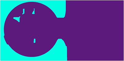Online Pályaválasztó Fesztivál logó
